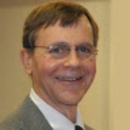 Dr. Mark E. Peterson