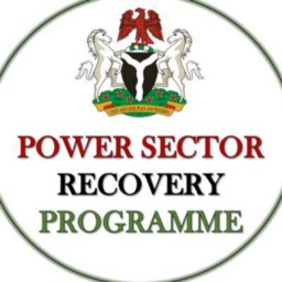 Power Sector Recovery Programme