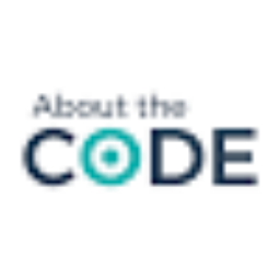 About the Code Official