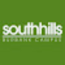 South Hills