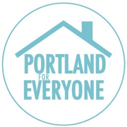 Portland For Everyone