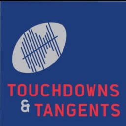 Tds & Tangents