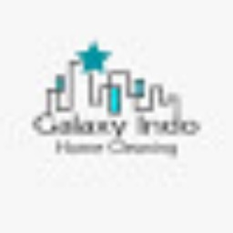 Galaxyindo Home Cleaning