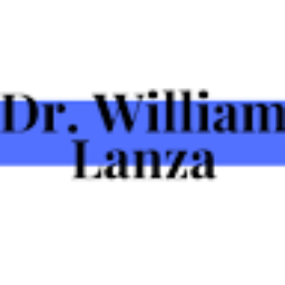 Dr. William Lanza