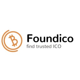 Foundico_official