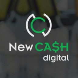 New Cash Exchange