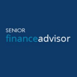 Senior Finance Advisor