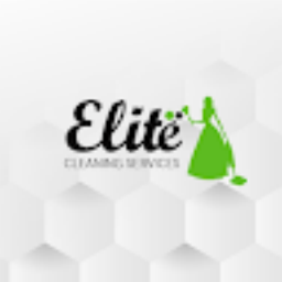 Elite Cleaning®