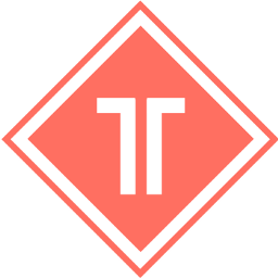 TherisMedical