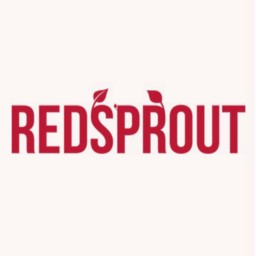 RedSprout
