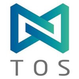TOS Chain
