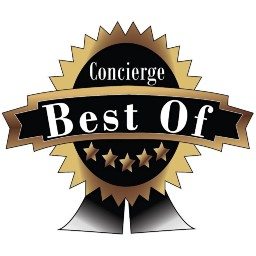 Best of Concierge