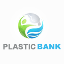 Plastic Bank