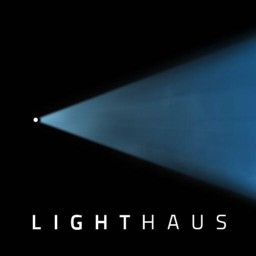 Lighthaus Inc