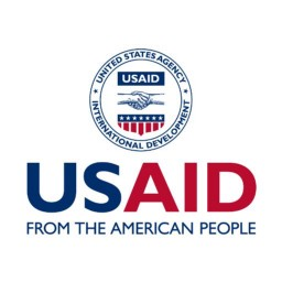 USAID Food for Peace