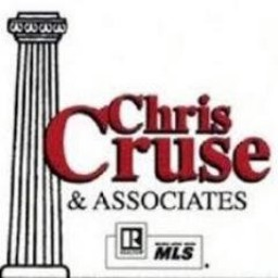 Chris Cruse and Assoc
