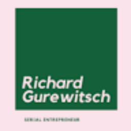 Richard Gurewitsch