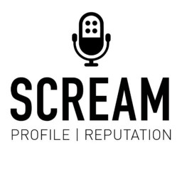 Scream London