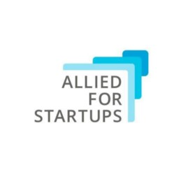 Allied for Startups
