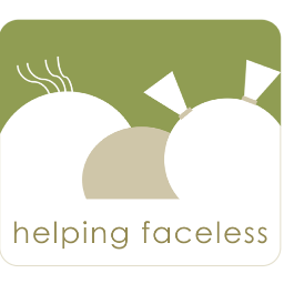 Helping Faceless