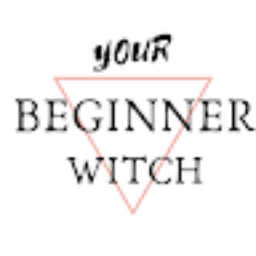 Your Beginner Witch