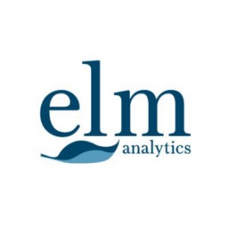ELM Analytics