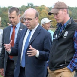 Rep. Jim McGovern