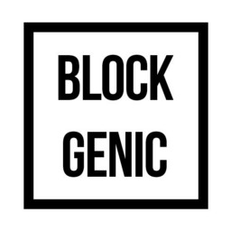 Blockgenic