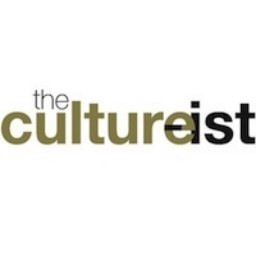 The Culture-ist
