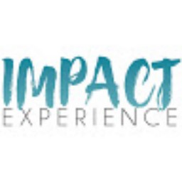 Impact Experience
