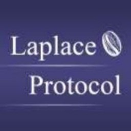 Laplace network