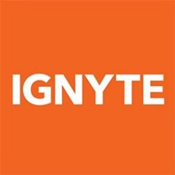 Ignyte Marketing Group
