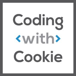 Coding with Cookie
