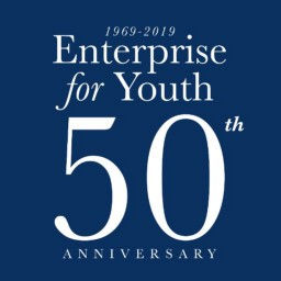 Enterprise For Youth