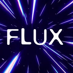 Flux Podcast