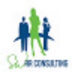 SW HR Consulting