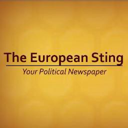 The European Sting