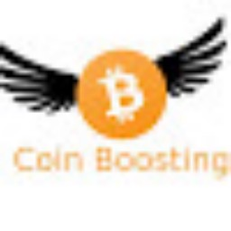 coin boosting