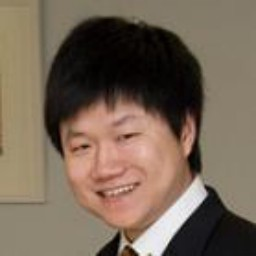 Cheng Luo