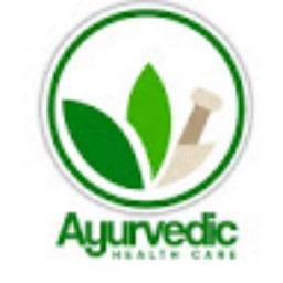 Ayurvedic Health Care
