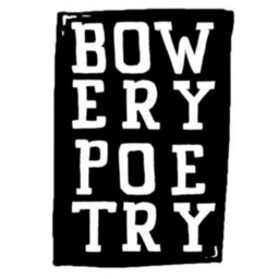Bowery Poetry