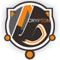 Arch Crypton Project