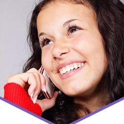 Copier Company Phone Systems