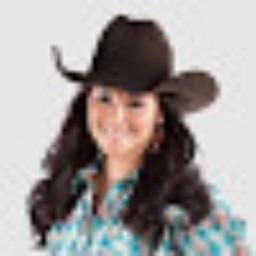 National Finals Rodeo 2020 Live Stream