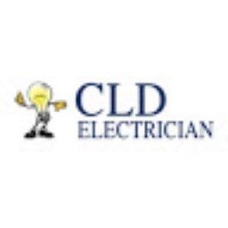 CLD Electrician