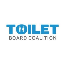 ToiletBoardCoalition