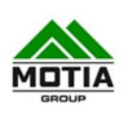 Motia Group