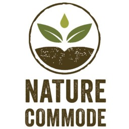 Nature Commode