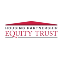 Housing Partnership Equity Trust (HPET)