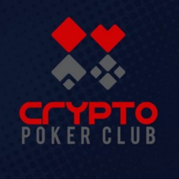 Crypto Poker Club